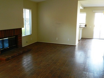 048-460306 Living room 4_18601269