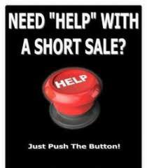 short-sale help 1